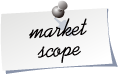 link to market scope